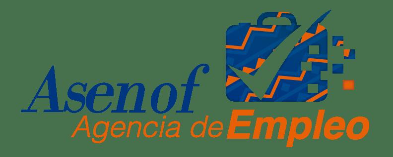 Agencia-para-el-empleo-ASENOF