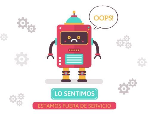 robot-de-error