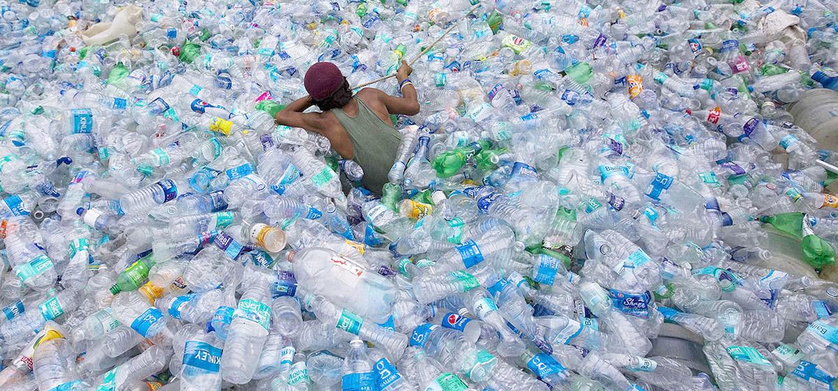 Harga Mesin Plastic Crusher Andaro Mesin 2