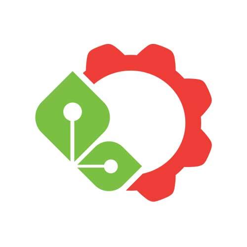 04-Kementerian-Perindustrian Andaro Produsen Mesin Pertanian, Perkebunan & Peternakan