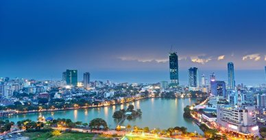 Why Visit Colombo   15 Reasons to Visit Colombo   andBeyond