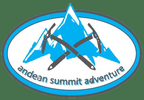 andean summit adventure