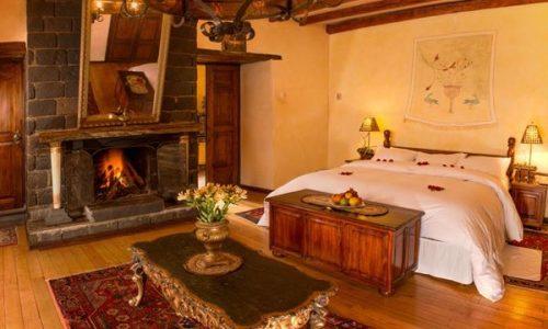 room hacienda andaluza haciendas
