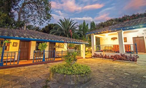 hosteria chorlavi center ibarra photography tour Ecuador & Galapagos