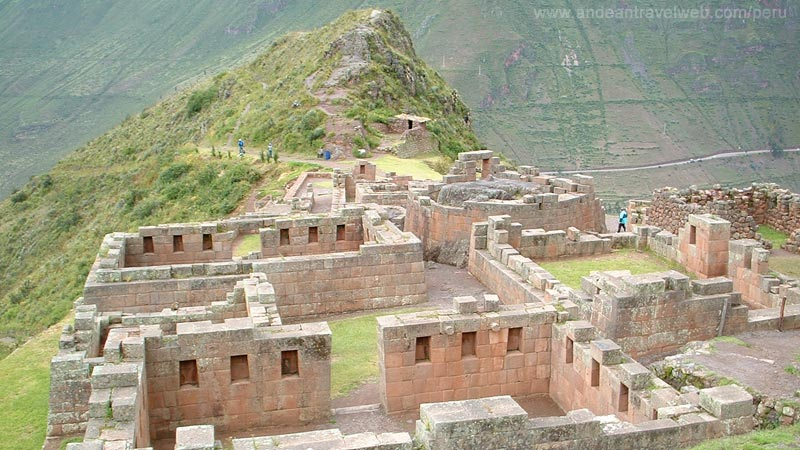 Image result for pisac ruins
