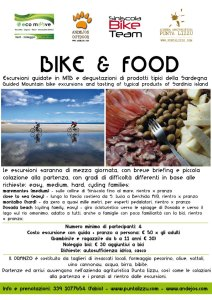 BIKE-AND-FOOD