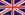 vlag_grootbrittanie
