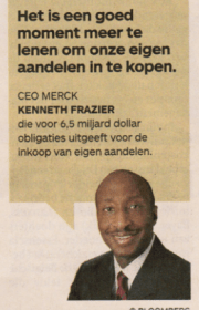 CEO_Merck