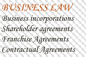 contactualagreements