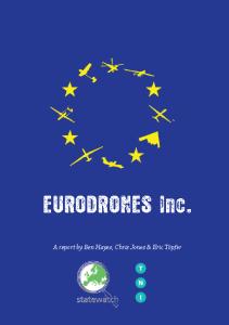 eurodrones