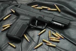 wapenhandel_FN_images_stories_bewapening_militarisering_thumb_medium300_300