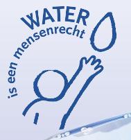water_mensenrecht