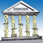 banking-union-2