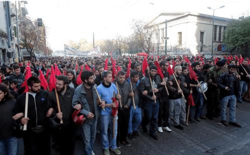 protest17nov