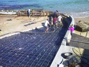 Bondi Beach Ocean Pool