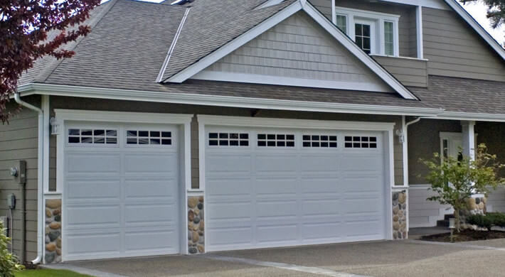 The Perfect Garage Door Remote!