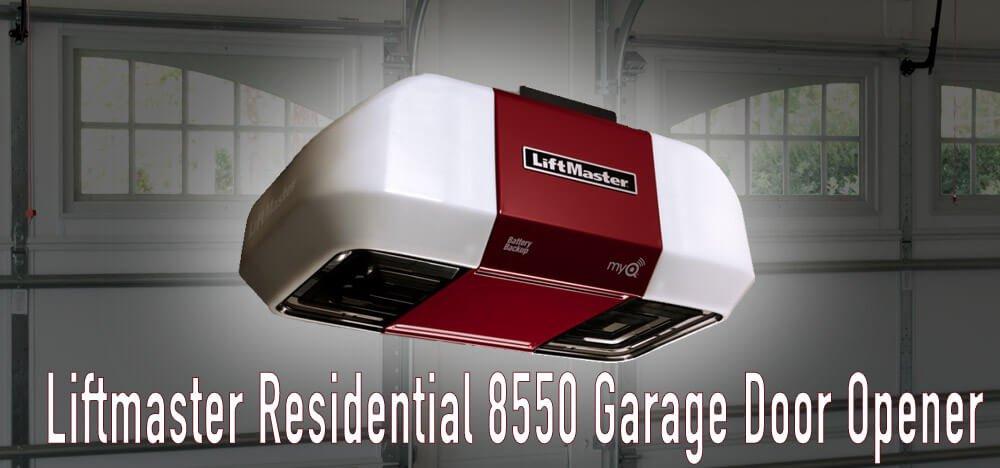 The Perfect Garage Door Christmas Gift