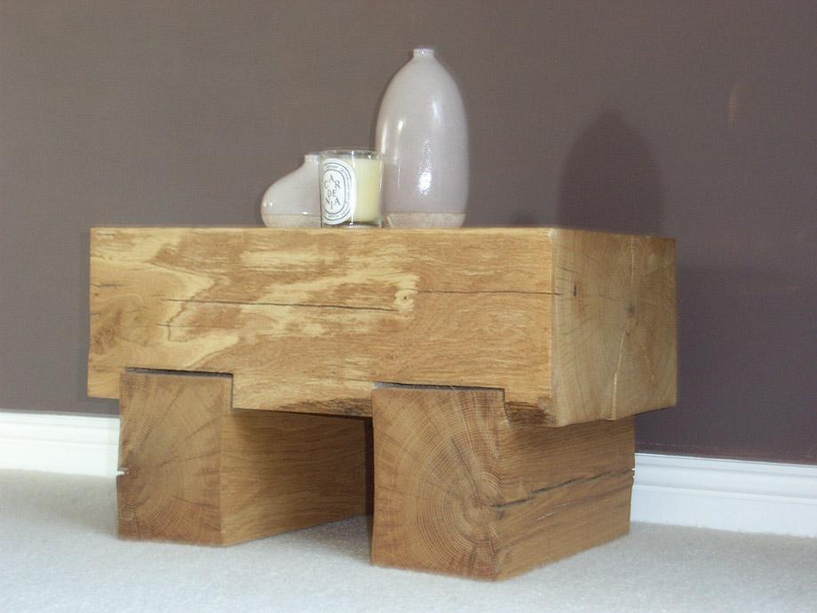 anderson oak designs