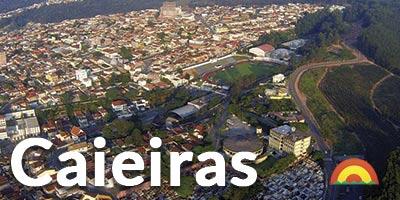 Seguro de Automovel em Caieiras