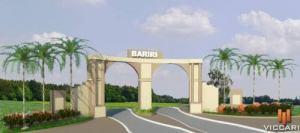 seguro de carro na cidade de bariri