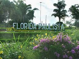 seguro de carro em Flórida Paulista