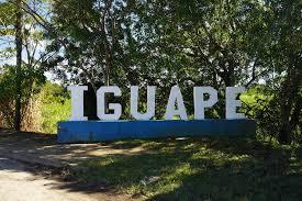 seguro de carro em iguape