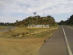 seguro de carro em  Lucianópolis