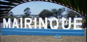 seguro de carro em Mairinque