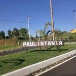 seguro de carro em Paulistania