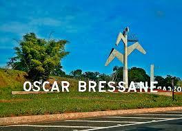 seguro de carro em Oscar Bressane