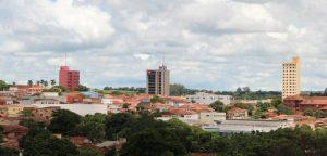 seguro de carro em Santa Cruz do Rio Pardo
