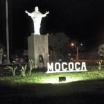 seguro de carro em Mococa