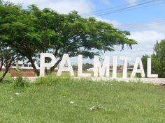 seguro de carro em Palmital