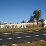 seguro de carro em Paulo de faria