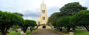 seguro de carro em Planalto