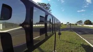 seguro de carro em Reginópolis