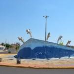 seguro de carro em Santo Antônio do Aracanga
