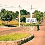 seguro de carro em  Avaí