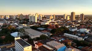 seguro de carro em Araraquara