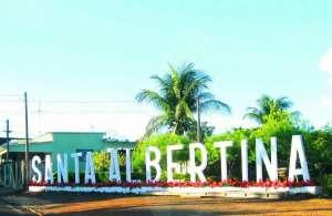 seguro de carro em Santa Albertina sp