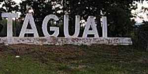 seguro de carro em Taguaí