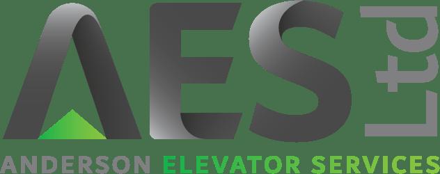AES Logo large