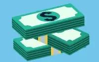 Quanto é que vale um escritório de contabilidade no mercado?