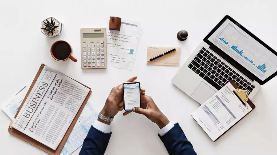Como abrir um escritório de contabilidade