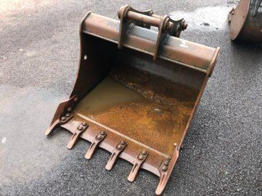 3ft bucket 45mm ,