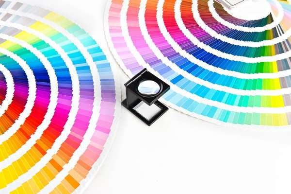 Color Management Workflow Solutions for Flexo | Anderson ...