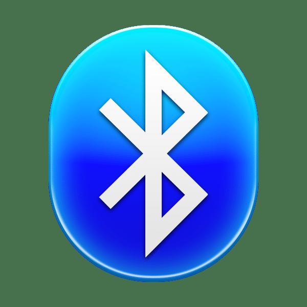 Intel Bluetooth Driver Silent Install