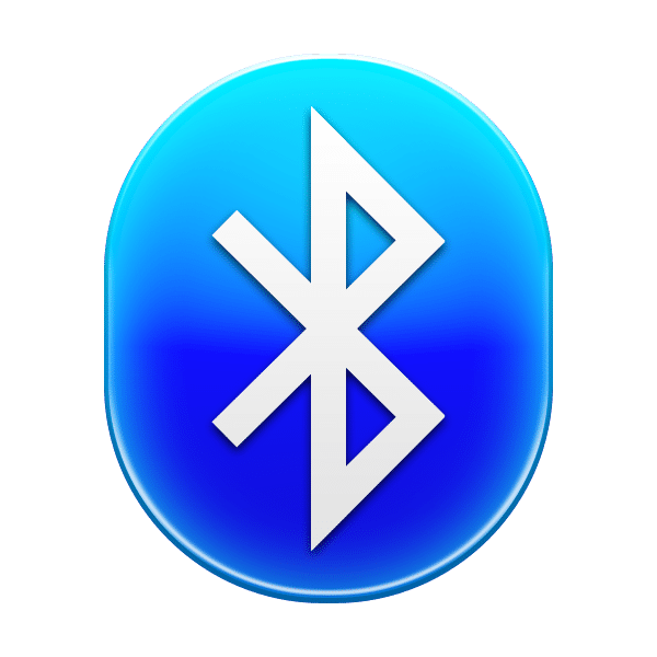 Intel Bluetooth Driver Silent Install - Tips from a