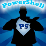 Powershell Execution Policy