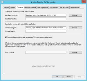 adobe reader dc install_1